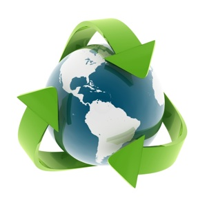 reciklirane3